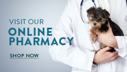 Hometown Pet Care Shop Online Pharmacy
