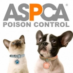 Pet Care Links - ASPCA Poison Control Center