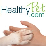 Pet Resources - Healthy Pet by American Animal Hospital Association