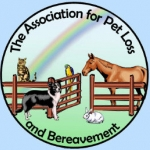 Pet Care Links - The Association for Pet Loss and Bereavement