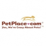 Pet Resources - PetPlace